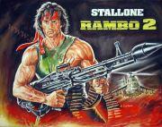 Rambo2 blog