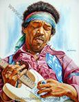 Hendrix Purple Hazeblog
