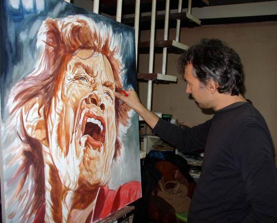 Mick Jagger4