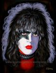 Paul_Stanley_Kiss