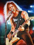 James Hetfieldblog1