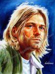 Kurt Cobainblog
