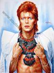 David Bowie Ziggy2blog