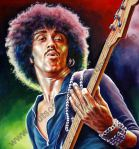 Phil Lynott blog2