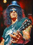 Slash Guns n Roses2blog