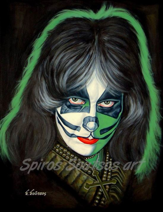 Peter_Criss_portrait
