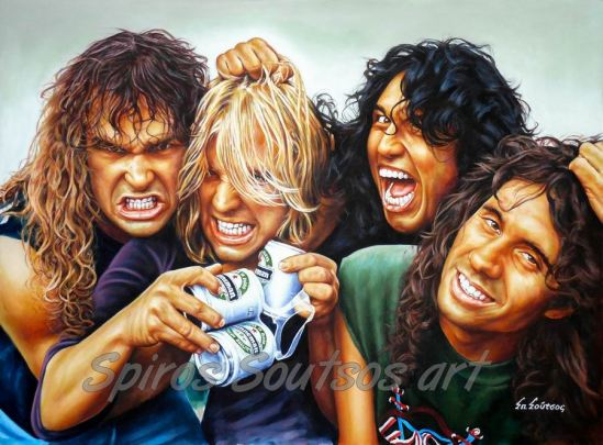 Slayer_band_hanneman_painting